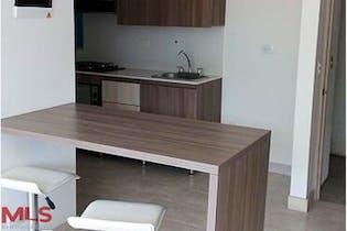 Apartamento en venta en Centro 64m² con Zonas húmedas...