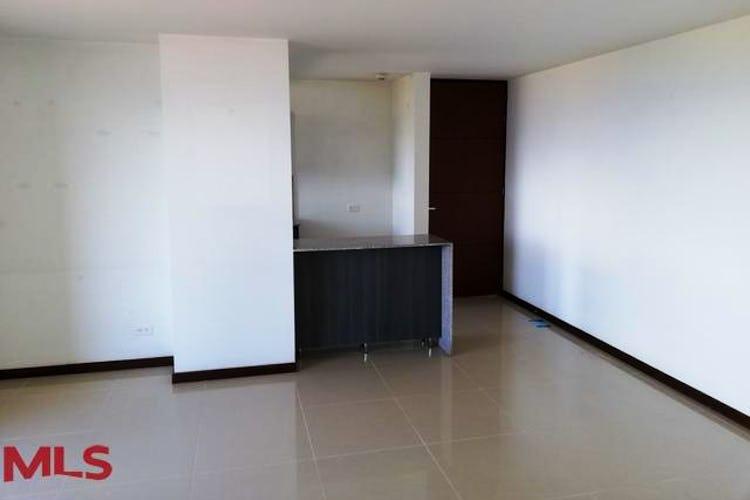 Foto 3 de Apartamento en Zuñiga, Envigado - Tres alcobas