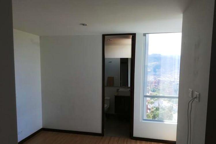 Foto 4 de Apartamento en Zuñiga, Envigado - Tres alcobas