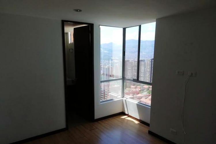 Foto 9 de Apartamento en Zuñiga, Envigado - Tres alcobas