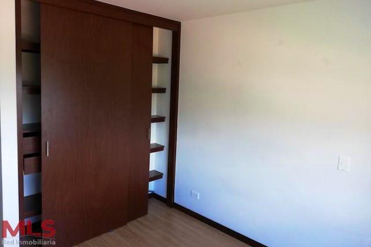 Foto 15 de Apartamento en Zuñiga, Envigado - Tres alcobas
