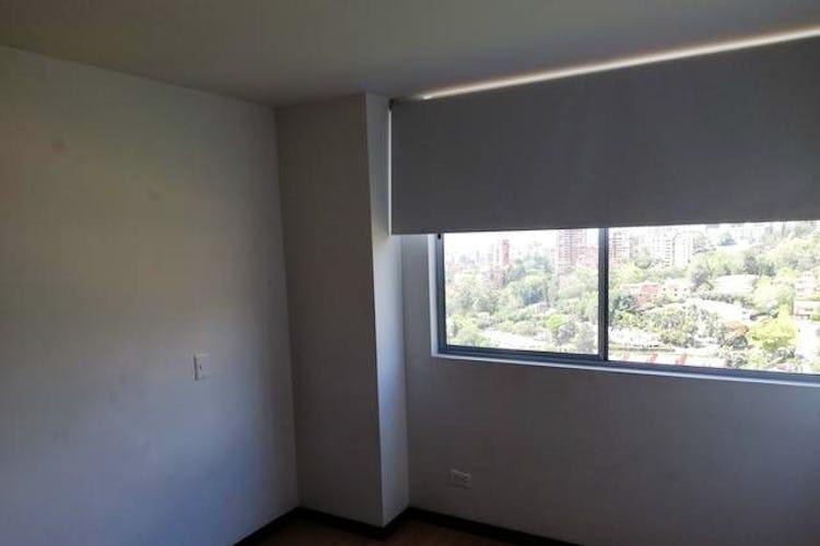 Foto 16 de Apartamento en Zuñiga, Envigado - Tres alcobas