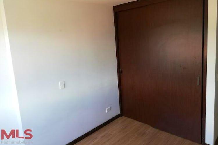 Foto 10 de Apartamento en Zuñiga, Envigado - Tres alcobas