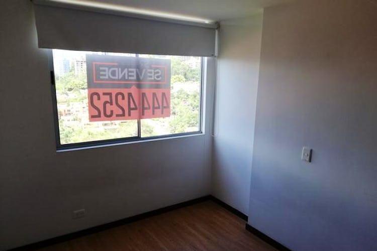 Foto 11 de Apartamento en Zuñiga, Envigado - Tres alcobas