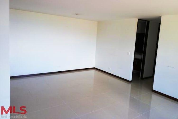 Foto 13 de Apartamento en Zuñiga, Envigado - Tres alcobas