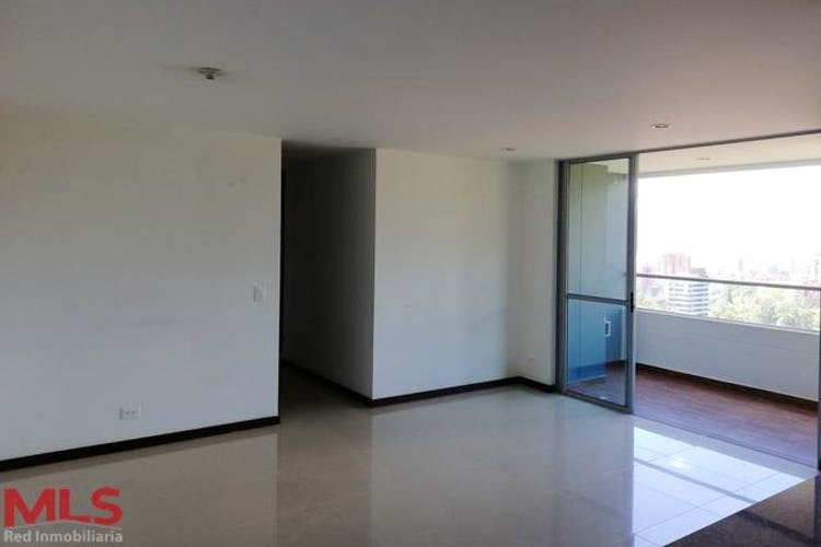 Foto 17 de Apartamento en Zuñiga, Envigado - Tres alcobas