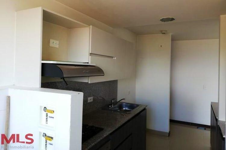 Foto 14 de Apartamento en Zuñiga, Envigado - Tres alcobas
