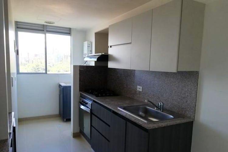 Foto 18 de Apartamento en Zuñiga, Envigado - Tres alcobas