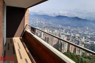 Apartamento en venta en V. Las Lomitas con Piscina...