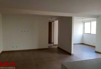 Apartamento en venta en San José con acceso a Gimnasio