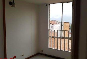 Torres Del Sur, Apartamento en venta en Mesa, 6873m²