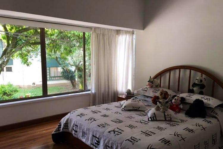 Foto 9 de Villa Grande