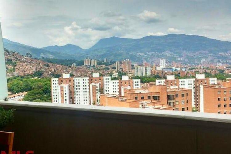 Foto 20 de Bernalejas