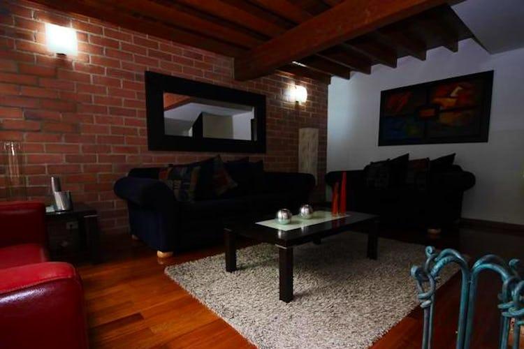 Foto 18 de Portón de La Colina (Los Balsos Nro1)
