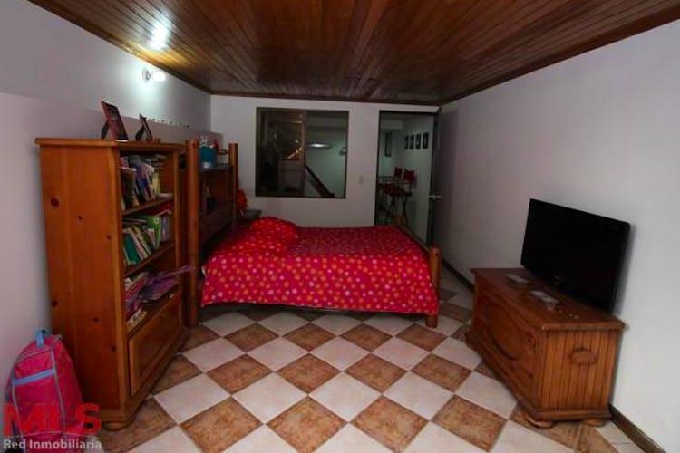Foto 20 de Portón de La Colina (Los Balsos Nro1)