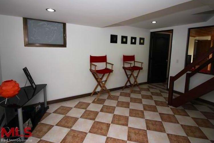 Foto 10 de Portón de La Colina (Los Balsos Nro1)