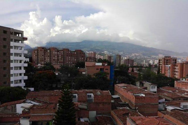 Foto 8 de Los Abedules 34