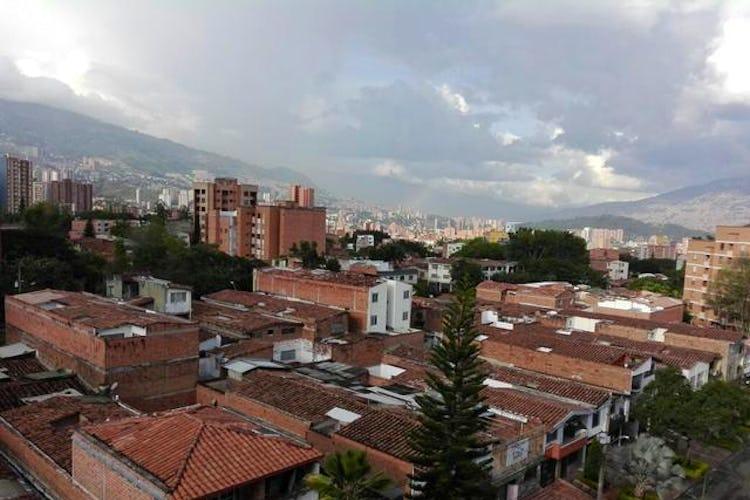 Foto 12 de Los Abedules 34