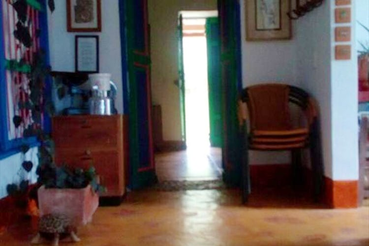 Foto 10 de Finca Recreativa en V. Buga, Cestillal, Barbosa