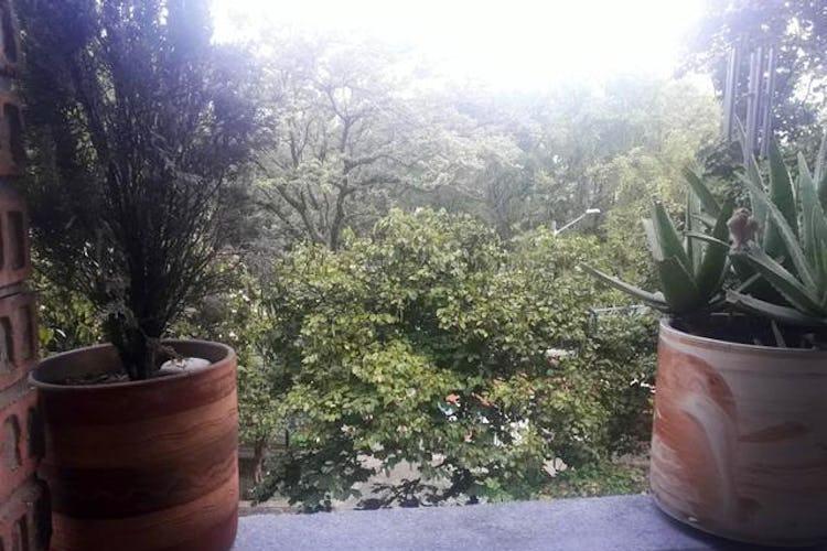 Foto 2 de Nueva Villa De La Aburra