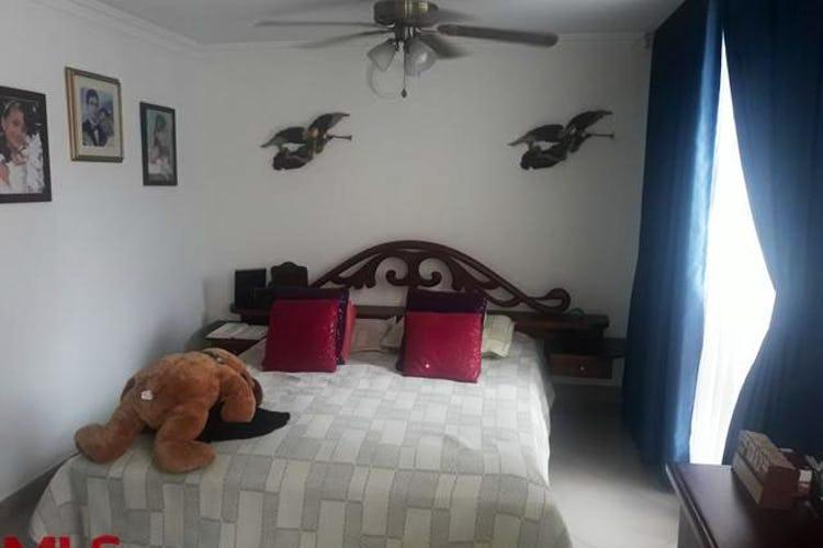 Foto 6 de Nueva Villa De La Aburra