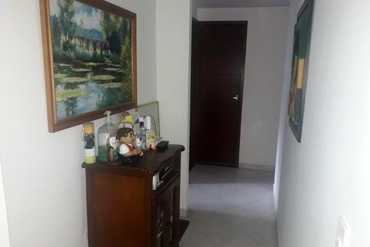 Foto 7 de Nueva Villa De La Aburra