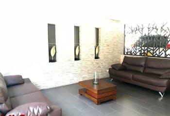 Boreal, Apartamento en venta en El Portal de 3 habitaciones