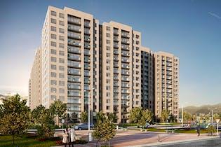 Gran Reserva de Mallorca, Apartamentos en venta en Carlos Lleras de 1-3 hab.