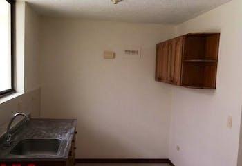 Casa en venta en San Antonio De Pereira 120m²