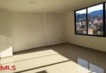 Shalon, Apartamento en venta en Las Acacias, 90m²