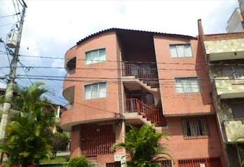 Ph, Apartamento en venta en La Mansión de 3 habitaciones