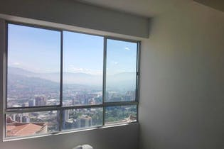 Apartamento en Sabaneta-La Doctora, con 3 Alcobas - 56 mt2.