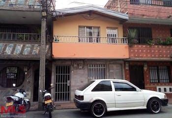 Apartamento en venta en Villa Paula de 3 alcobas