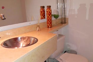 Apartamento en venta en Cedro Golf de 121m² con Gimnasio...