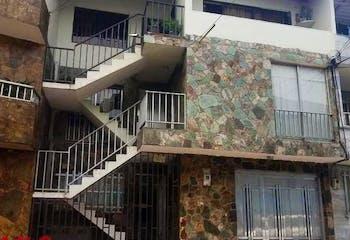 Casa en venta en Guayabal, 125m²