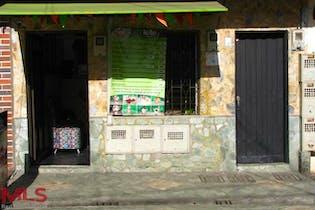 Casa en venta en Centro 68m²
