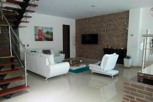 Rincón de la Doctora, Casa en venta de 4 habitaciones