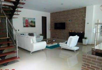 Rincón de la Doctora, Casa en venta, 334m² con Bbq...