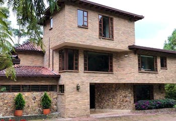 Sierralta, Finca en venta en El Tablazo de 457m²