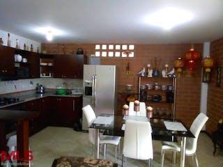 Quintas De Santa María, apartamento en venta en San Jerónimo, San Jerónimo