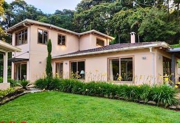 Casa en venta en Chipre, 450m² con Jardín...