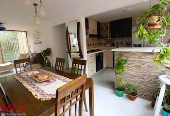 Ibiza, Apartamento en venta en Loma Del Escobero con Bbq...
