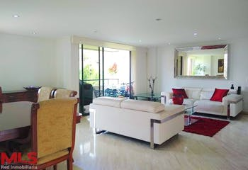 Villa del Tesoro, Apartamento en venta con Zonas húmedas...