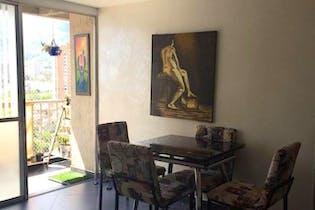 Altos De Suramerica, Apartamento en venta en Ditaires con acceso a Piscina