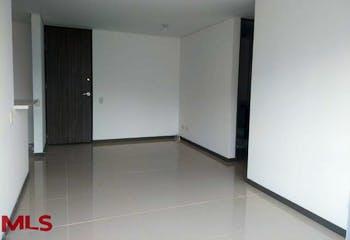 Bahía Grande, Apartamento en venta en Ditaires de 66m² con Piscina...