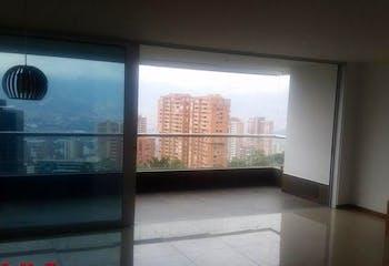 Arezzo, Apartamento en venta en Las Palmas con Zonas húmedas...