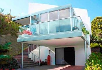 El Bosque, Casa en venta en Casco Urbano El Retiro, 248m² con Zonas húmedas...
