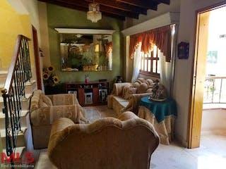Cortijo De San Jose, casa en venta en Sabaneta, Sabaneta