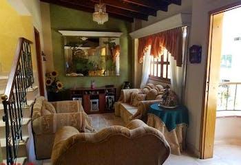 Cortijo De San Jose, Casa en venta en El Trapiche 230m²