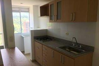Maderos del Campo 2, Apartamento en venta en San José 76m² con Zonas húmedas...